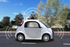 assurance auto est chère à l'ère du big data