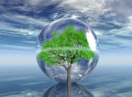 souscrire une garantie décennale environemental
